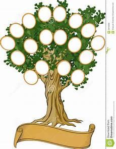 Framily Tree Family Tree Freebies The Great