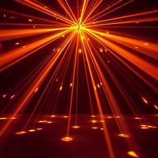 Free Online Strobe Light Effect Starburst Light Effects Light Effects Amp Movinglights