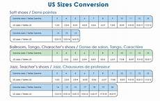 Uk And Us Size Conversion Chart Italian Shoes Convert To Us Size Italian Sandals