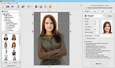 Green Card Photo Maker Passport Photo Maker Reviews And Pricing 2020