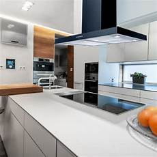 island extractor fans for kitchens extractor integrated ceiling or an island
