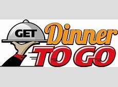 New Concept 'Get Dinner To Go' Opening In Former Cascade