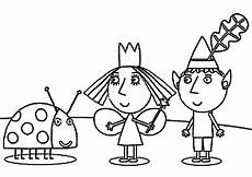 ben and coloring pages at getcolorings free
