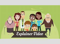 Explainer Video Software for Free   DIY in 5 Minutes!