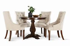Dining Room Sofa Png Image by Dining Room Table Png Transparent Image Png Mart