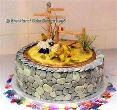 Breckland Cake Design Breckland Cake Design Birthdays