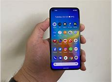 Google Pixel 5 and Pixel 4a (5G) smartphone reviews