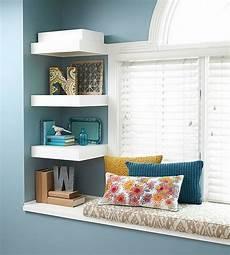 25 creative ideas for bedroom storage 2017