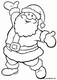 ausmalbilder weihnachten 02 ausmalbilder weihnachten