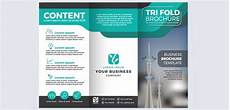 3 Column Brochure Tri Fold Brochure Sample Pdf Arts Arts