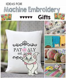 how to come up with embroidery ideas best embroidery