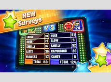 Play Family Feud on PC and Mac with BlueStacks Android