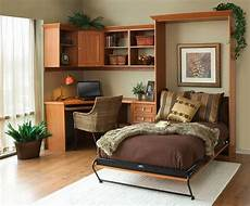 Small Bedroom Office Ideas 20 Bedroom Office Combo Ideas And Inspiration For Narrow