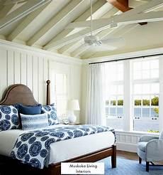 Lake House Decorating Ideas Bedroom Cc Lake House Bedroom Paint Color Ideas Furniture Decor