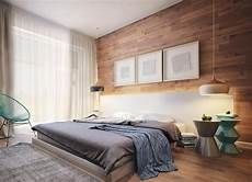 Schlafzimmer Indirekte Beleuchtung by Indirekte Beleuchtung Led 75 Ideen F 252 R Jeden Wohnraum