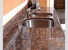 how to make concrete countertops look like granite   GRANITE   CRANBERRY / TAN BROWN   Concrete