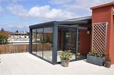 veranda per terrazzo verande per terrazzi veranda installare verande per
