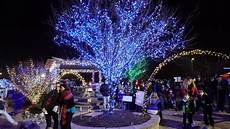 Holiday Light Show Bucks County Pa What S Up This Weekend 10 Holiday Events Around Bucks County