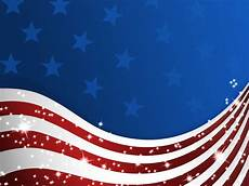 Patriotic Powerpoint Background Patriotic Background For Powerpoint Images Amp Pictures
