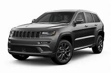 2019 jeep high altitude new 2019 jeep grand high altitude 4x4 sangria for