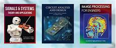 Engineering Textbooks Free Electrical Engineering Textbooks For Students The