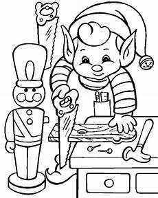 coloring pages to and print for free