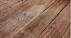 Wooden Background 20 Old Wood Backgrounds Psd Vector Eps Jpg Download