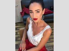 Olga Buzova showed an engagement ring ? Celebrity News
