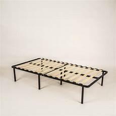therapy smartbase myeuro wooden slats mattress