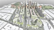 Mona Architecture Design And Planning Study Urban Design The University Of Sydney School Of