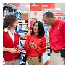 Target Flow Team Member Job Description Target Presentation Team Leader Interview Questions
