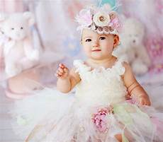 Baby Free Images Cute And Lovely Babies Picutres To Download Free Cute