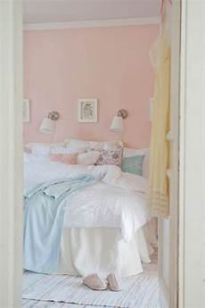 Pastel Bedroom Ideas Pastel Color Palettes In Bedroom Designs