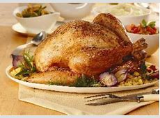Best Turkey Price Roundup   updated as of 11/19/18   The