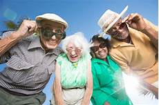 Elderly Images Free Fun Activities For Seniors Assisted Living Activities