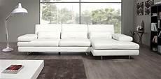 nicoletti divani prezzi nicoletti divani usato in italia vedi tutte i 11 prezzi