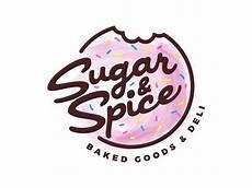 Sugar And Vice Designs Sugar And Spice Enfuse Creative Design