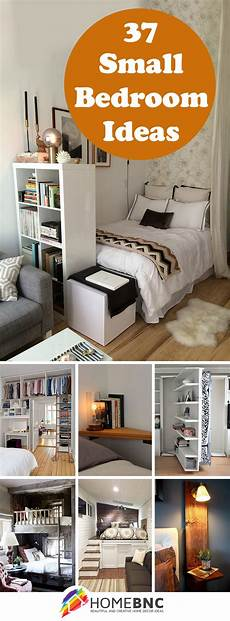 tiny bedroom ideas 37 best small bedroom ideas and designs for 2017