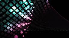 Pink And Black Background Pink And Black Backgrounds Hd Pixelstalk Net