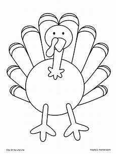 Turkey Printable Template It S Turkey Time Freebie Hooty S Homeroom