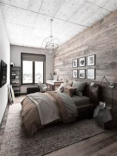 bedroom ideas 40 masculine bedroom ideas inspirations of many