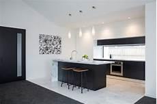 kitchen ideas nz hagley kitchens