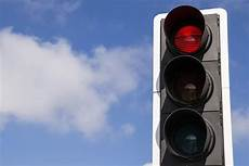What Do Red Light Cameras Look Like Uk Traffic Light Cameras What You Need To Know Stable Blog