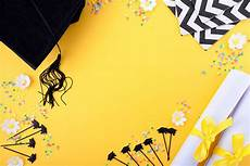 Graduation Card Background Graduation Background Stock Photos Pictures Amp Royalty