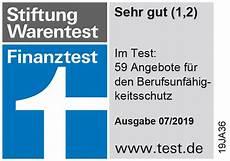huk coburg versicherung gabriele kleisinger in bensheim 214 ffnungszeiten