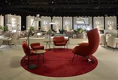 Furniture And Light Fair Stockholm Best Stockholm Furniture Amp Light Fair 2019