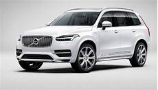 volvo xc90 facelift 2020 uk volvo xc90 facelift 2020 uk review redesign engine and