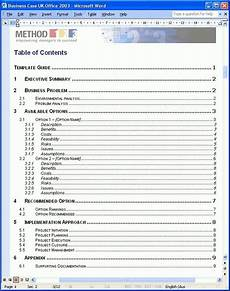 Free Project Management Forms Project Management Forms Project Management Templates