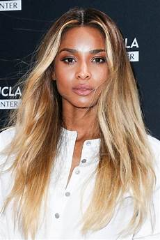 Light Wave Hairstyles 7 Sizzling Flat Iron Hairstyles For Every Day Of The Week