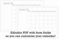 Type In Calendar Make Your Own Monthly Calendar Printable Tortagialla
